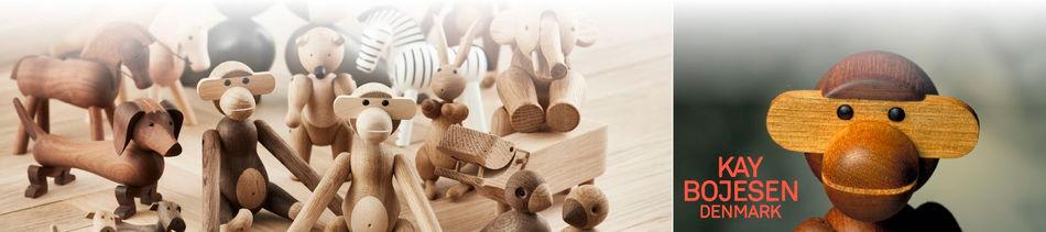 Деревянная-обезьянка-Кай-Бойсен-28.jpg