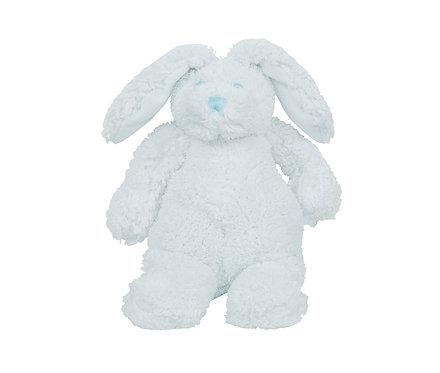 Заяц Bunny, коллекция Halipupu, голубой