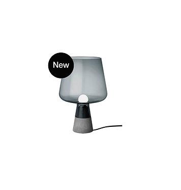 Светильник 300 х 200 мм серого цвета