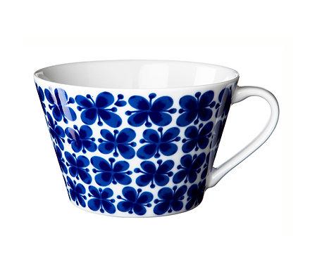Rörstrand Mon Amie - чайная кружка 0,5 л.