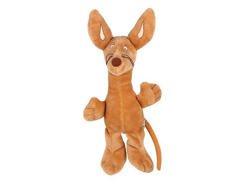 плюшевая игрушка Снифф 19 см.