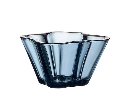 Новая ваза Aalto 75 мм. Цвета дождя