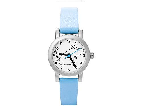 Наручные часы Муми-тролль (Муми часы)