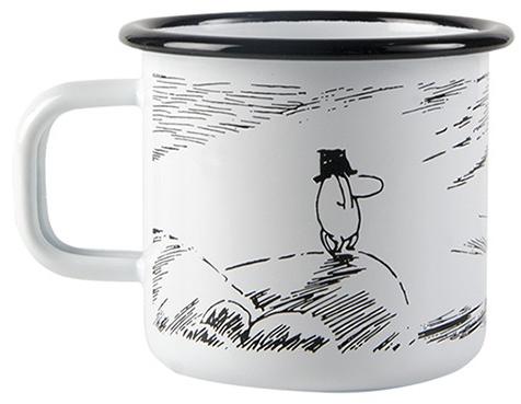 Moomin кружка