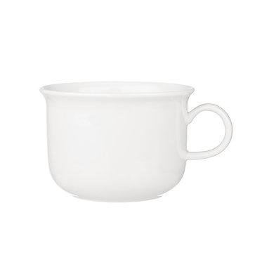 Чайная чашка 0.28 L