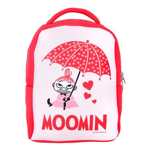 MOOMIN рюкзак Зонтик