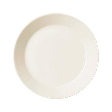 Teema Тарелка 15см белая