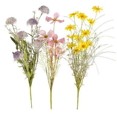 Искусственные растения LINUS
