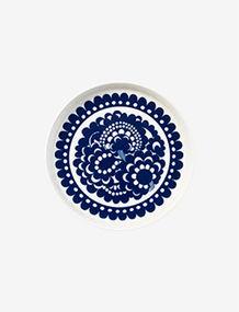 Финская посуда.jpg