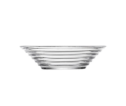 Aino Aalto Чаша 165 мм/ 350 мл