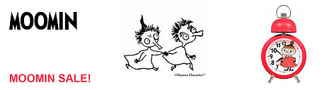 Moomin-shop-интернет-магазин-Муми-тролле