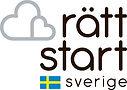 шведские игрушки Rätt Start.jpg