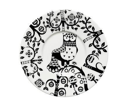 посуда iittala  taika