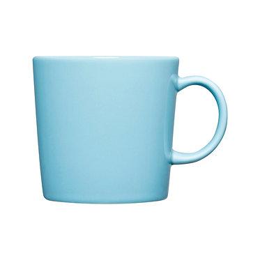 Teema Кружка 0,3л нежно-голубая