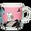 "Thumbnail: Moomin Кружка ""KEEP WATERS CLEAN"" 0,3 л. 2015"