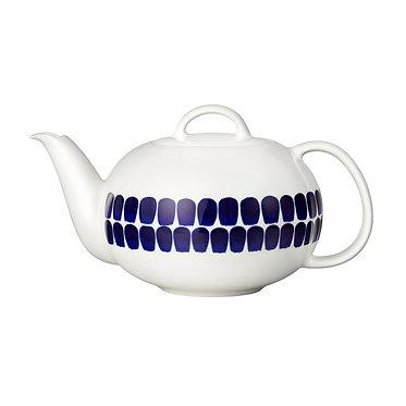 Чайник 1,2 L