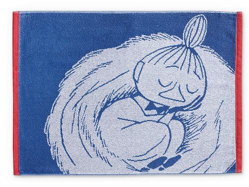 Полотенце «Малышка Мю»