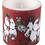 "Thumbnail: Декоратиный Moomin шар ""Winter Magic"""