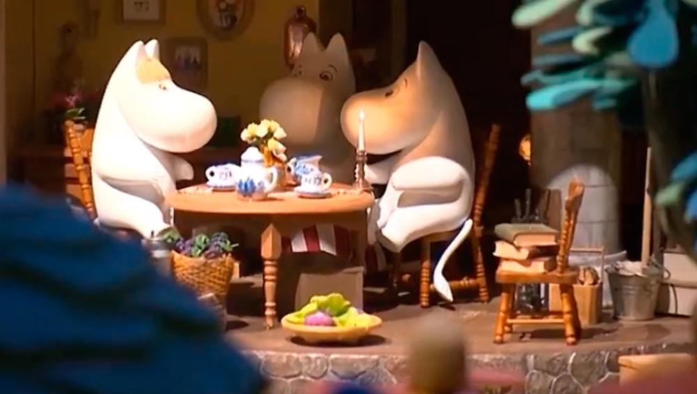 http://www.moominshouse.ru/igrushki