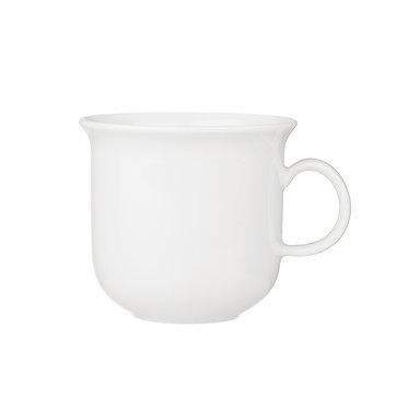 Кофейная кружка 0,15 L