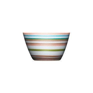Подставка под яйцо, Beige Origo Egg Cup, 0,05л.