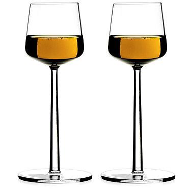 Бокалы Iittala Essence для сладкого вина 0,15 л. 2 шт