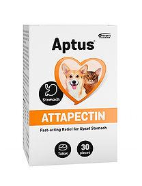витамины-для-собак-и-кошек-из-Финляндии.