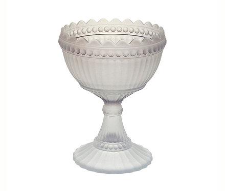 Чаша Mariskooli 155 мм. матовая