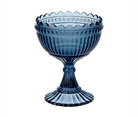 Чаша Mariskooli 155 мм. цвета дождя