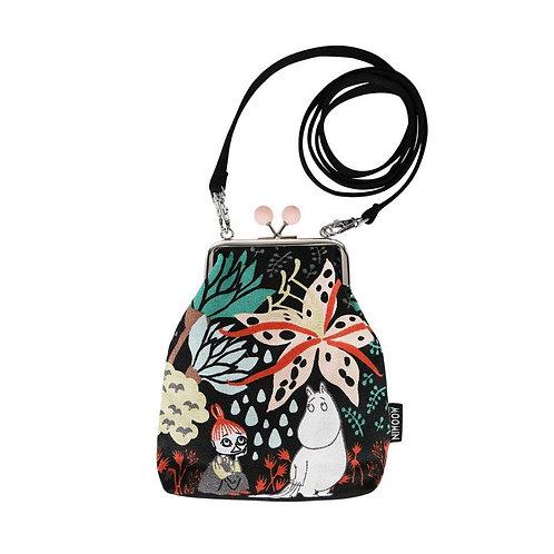 Moomin сумочка Vinssi Волшебный лес