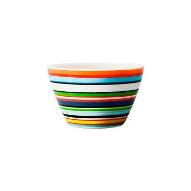 Подставка под яйцо, Orange Origo Egg Cup, 0,05л.