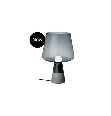 Лампа 380x250 мм серого цвета