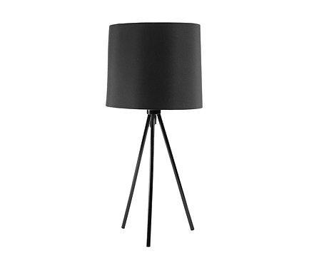 Настольная лампа HERLUF Ø23x49cm