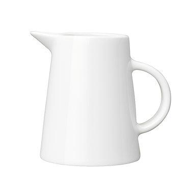 Кувшин 0,25 L Цвет: Белый