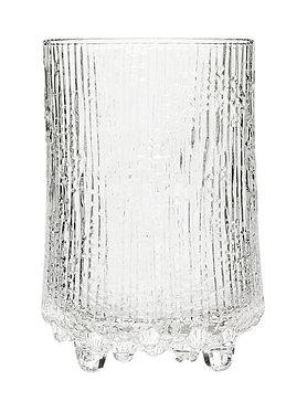 Ultima Thule Бокалы для виски со льдом 380 мл. 2шт.