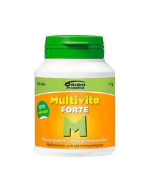 мультивитамины.jpg