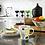 Thumbnail: Rörstrand Kulinara - чаша 0,6 л.
