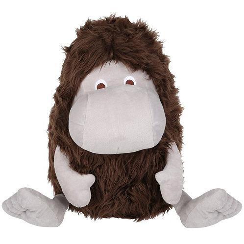 Moomin Плюшевая игрушка Муми-предок 40 см.