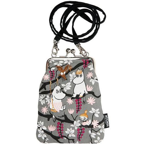 Moomin сумочка VinssiВосхождение на Дерево