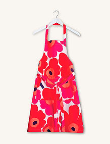 платье Маримекко.jpg