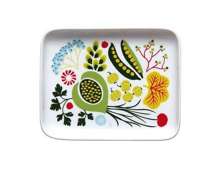 Rörstrand Kulinara - тарелка 19 см.