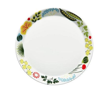Rörstrand Kulinara - тарелка 23 см.
