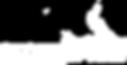 посуда ARABIA,посуда Iittala,столовые приборы Hackman