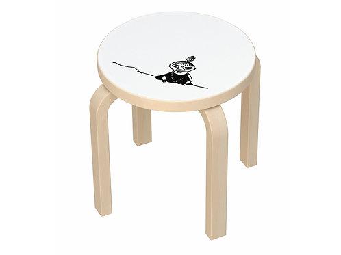 Детский стул (табуретка) Малышка Мю