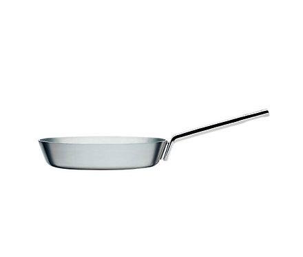 Сковорода 24 см.