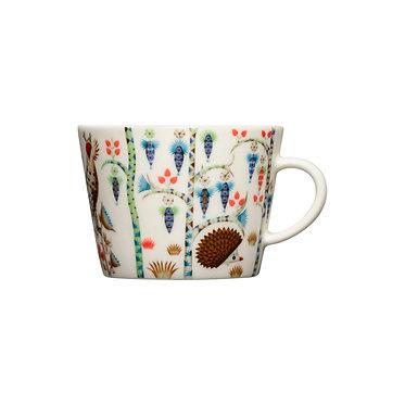 Кофейная чашка Taika Siimes0,2 л.