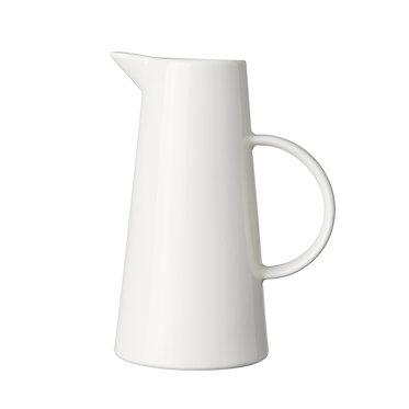 Кувшин 0,5 L Цвет: Белый