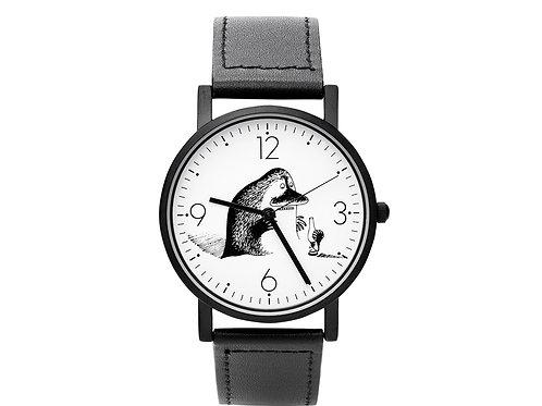 Наручные часы Морра (Муми часы)
