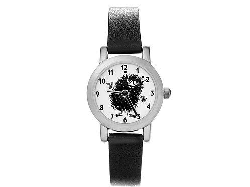 Наручные часы Стинки (Муми часы)