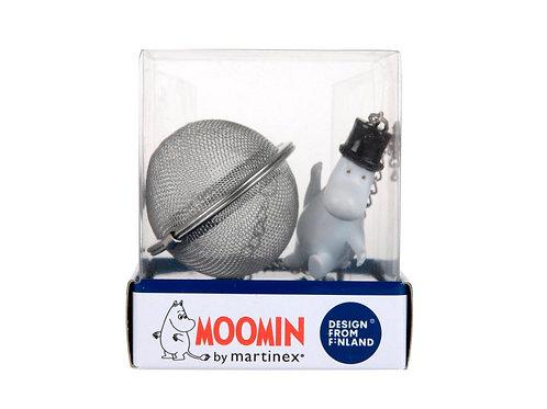 Ситечко для заварки, Martinex: Муми-папа.